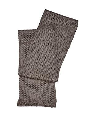 Cross Jeans Schal
