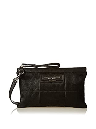 Francesco Biasia Pochette Elevation