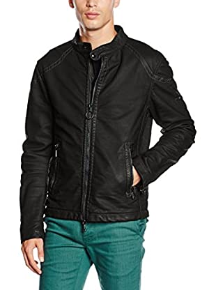 Belstaff Jacke Fairfield