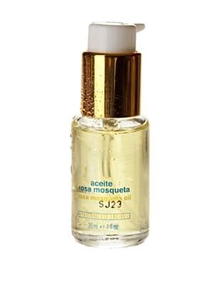 Dap Aceite Facial Rosa Mosqueta 30 ml