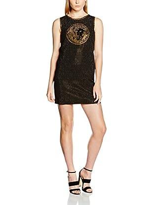 Versace Vestido