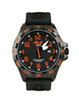 Timex Helix Trigger 07HG02 Watch - For Men