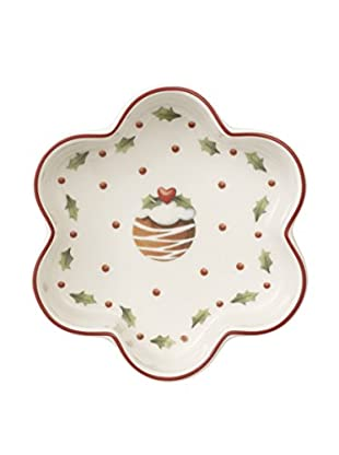 Villeroy & Boch Cuenco Winter Bakery Decoration