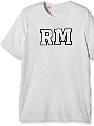 adidas T-Shirt Real Gr Tee Y