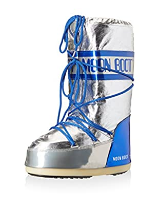Moon Boot Botas Satellite