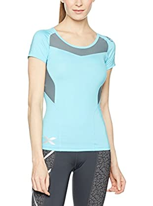 2XU Camiseta Técnica Base Compression