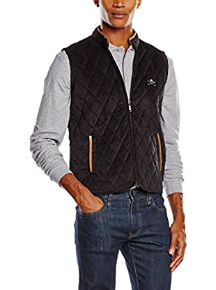 POLO CLUB Steppweste Staletti Vest