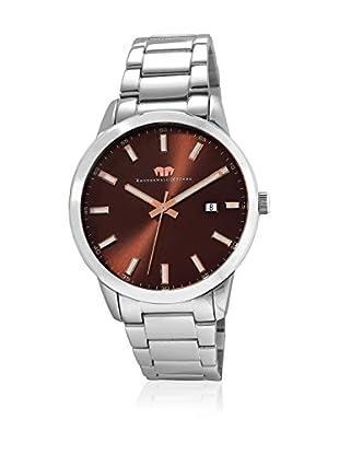 Rhodenwald & Söhne Reloj 10010054 Plata Ø 40 mm