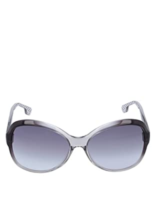 Boss Orange Damen Sonnenbrille BO0061SVKDFC (grau)