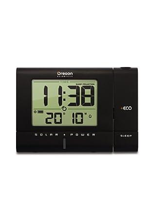 Oregon Scientific Reloj Proyector