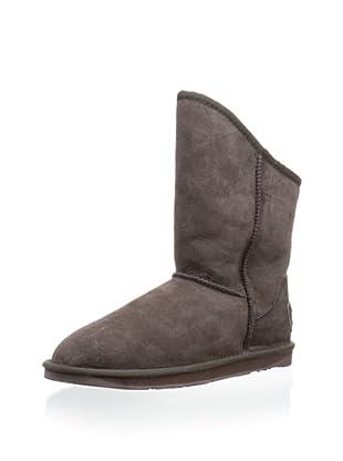 Australia Luxe Collective Women's Cozy Short Boot (Beva)