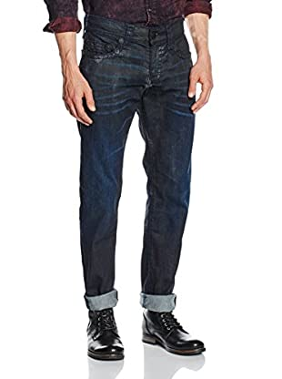 True Religion Jeans Geno