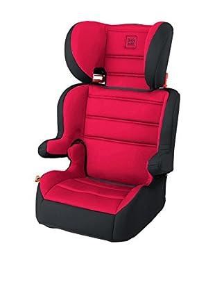 Babyauto Kinderautositz Modell Cubox Gruppe 2-3 rot