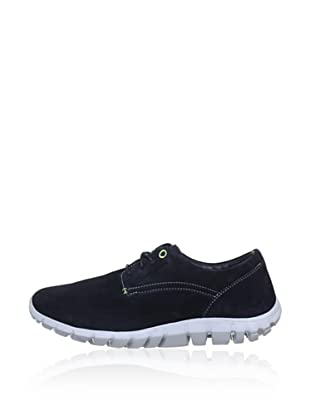 Rockport Sneaker (Dunkelblau)