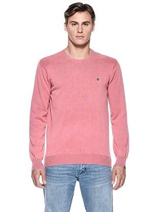 Rip Curl Maglia Diamond Sweater (Rosa)