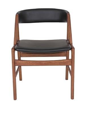 Control Brand Soen Chair