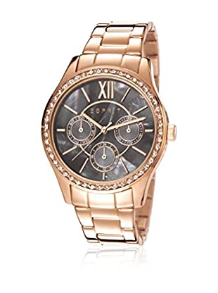 ESPRIT Reloj de cuarzo Woman ES107782003 36 mm
