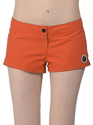 Bench Shorts Musket Reversible