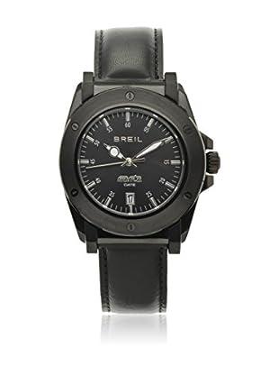 Breil Reloj de cuarzo Man TW0852 42 mm