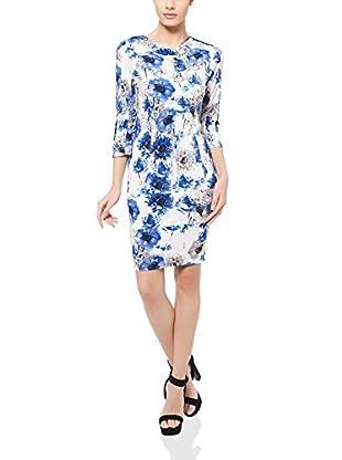 The Jersey Dress Company Kleid 3301