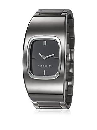 ESPRIT Reloj de cuarzo Woman ES107822005 28 mm