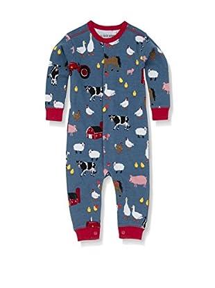 Hatley Pijama