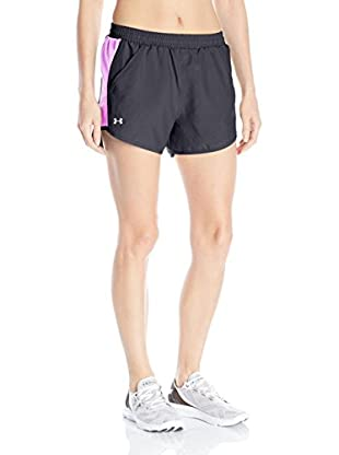 Under Armour Trainingsshorts Fly By Short