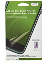 Green Onions Supply AG2 Anti-Glare Screen Protector for iPhone 6 - Retail Packaging - Transparent