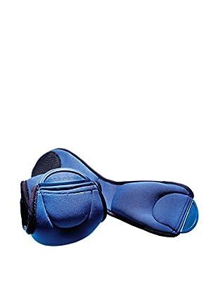 ProForm Fußgelenkgewichte 1 Kg PFIAW2KG13 blau