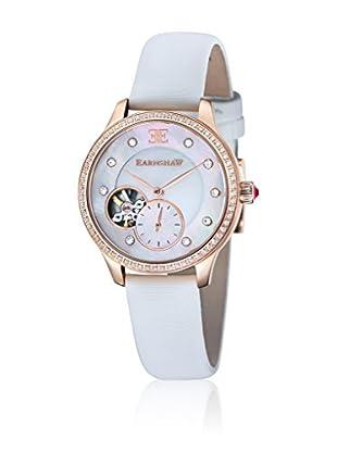 Thomas Earnshaw Uhr Australis ES-0505-02 weiß 36 mm