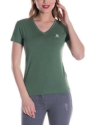 Giorgio Di Mare T-Shirt