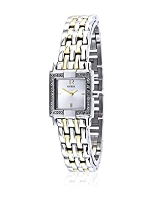 GUESS Reloj de cuarzo Woman W10590L1 18 mm