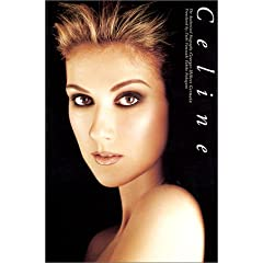 �Z���[�k�E�f�B�I���\The authorized biography of Celine Dion