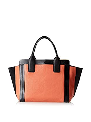 Chloé Women's Alison Bag, Multi