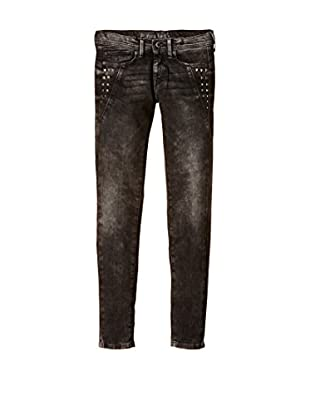 Pepe Jeans London Vaquero Roxy