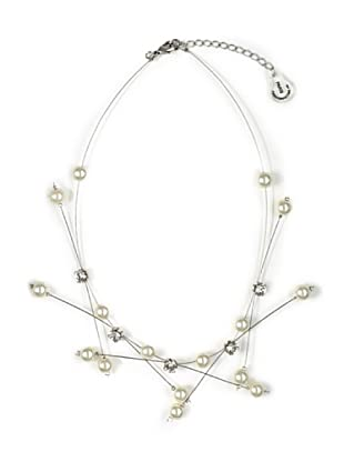 Chic Style Collier Constellation Perle