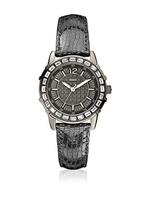 Guess Reloj de cuarzo Woman Negro 38 mm