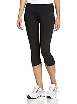 Brooks Leggings Infiniti