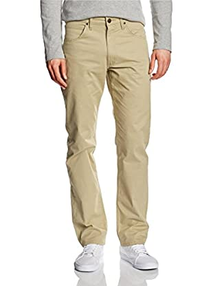 Lee Pantalone Broklyn Straight