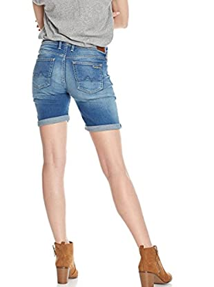 Pepe Jeans London Short Poppy
