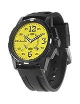 Columbia CA800-901 Men's Analog Watch