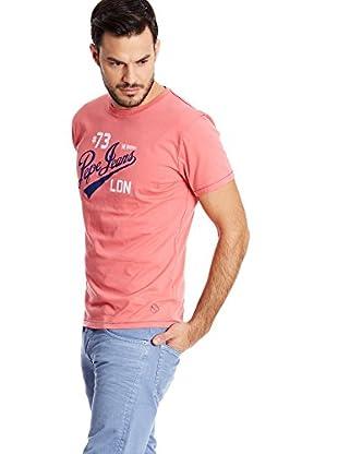 Pepe Jeans London T-Shirt Eric