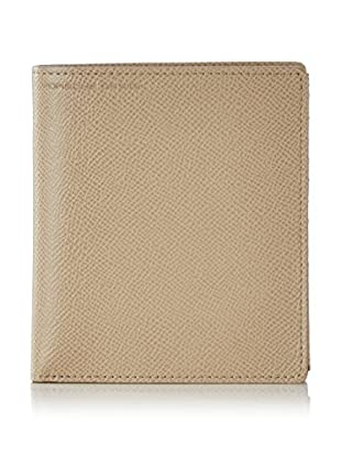 Porsche Design Geldbeutel French Classic Billfold V14