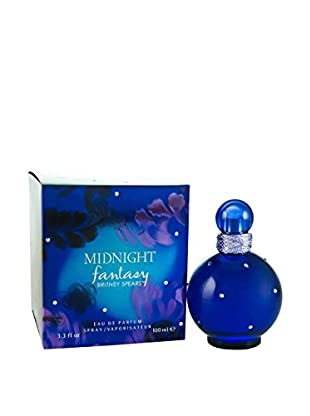 BRITNEY SPEARS Eau De Parfum Mujer Fantasy Midnight 100 ml
