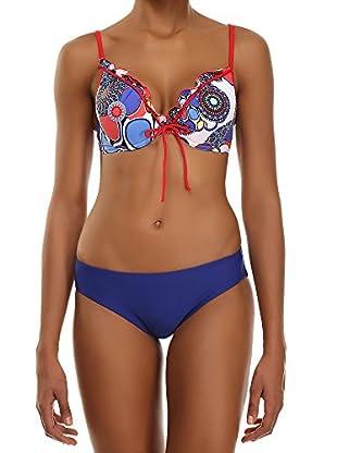 AMATI 21 Bikini F 288 Susane 11E