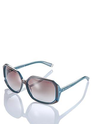 Dsquared2 Gafas de Sol DQ0052 Azul / Negro