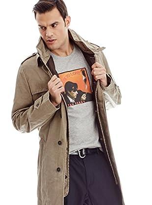 Dolce & Gabbana Camiseta Manga Corta Indrikus