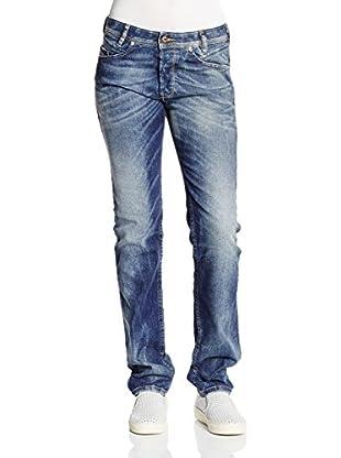Diesel Jeans Iakop