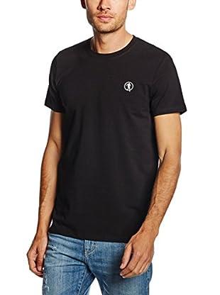 Dirk Bikkembergs T-Shirt