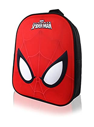 MARVEL Rucksack Spiderman Eyes